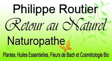 logo-philipperoutierretouraunaturel.com